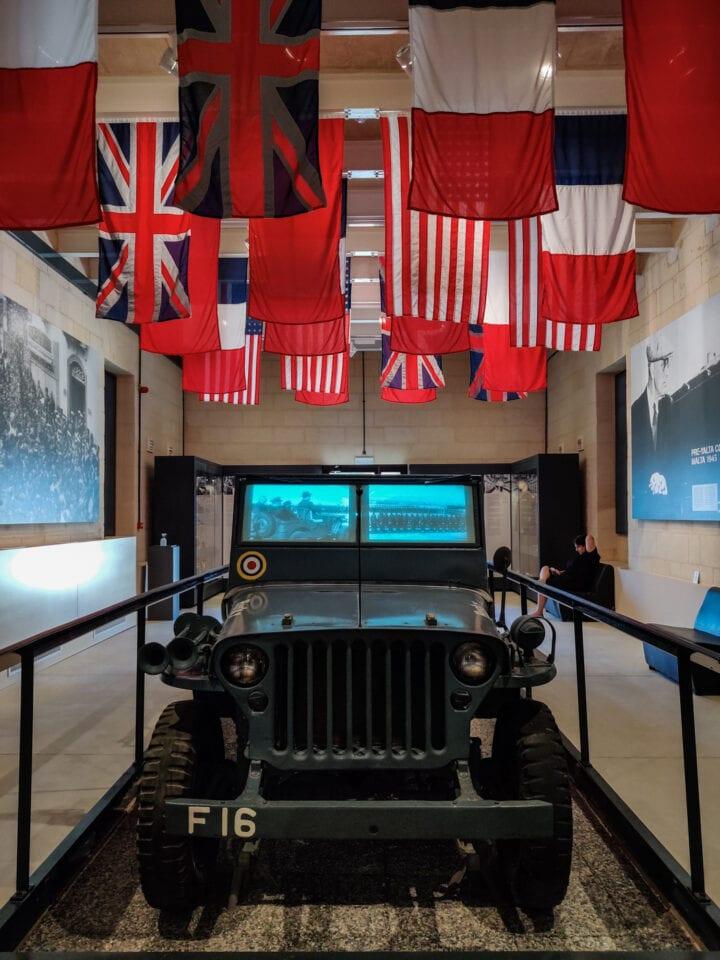 muzeum-wojny-malta