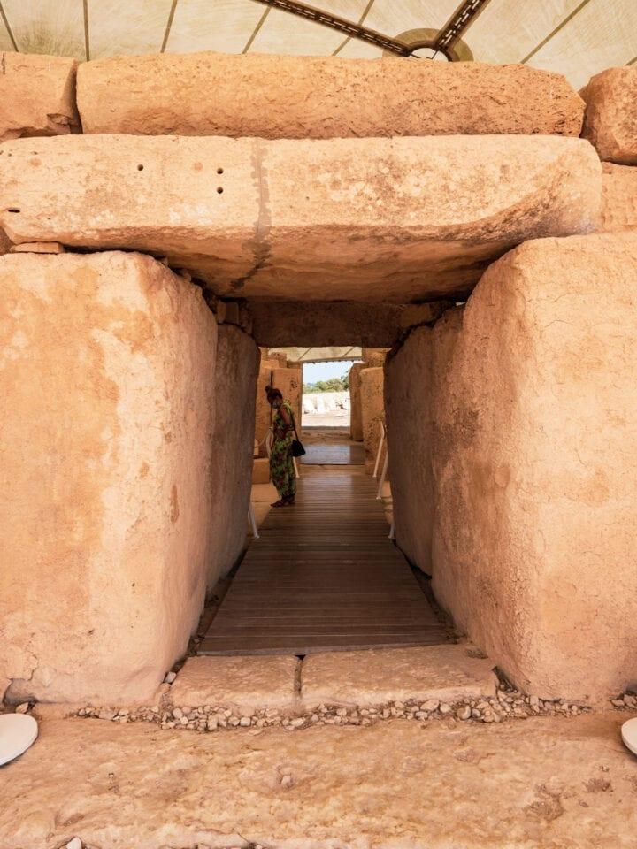 ruiny-hagar-qim-malta-temples