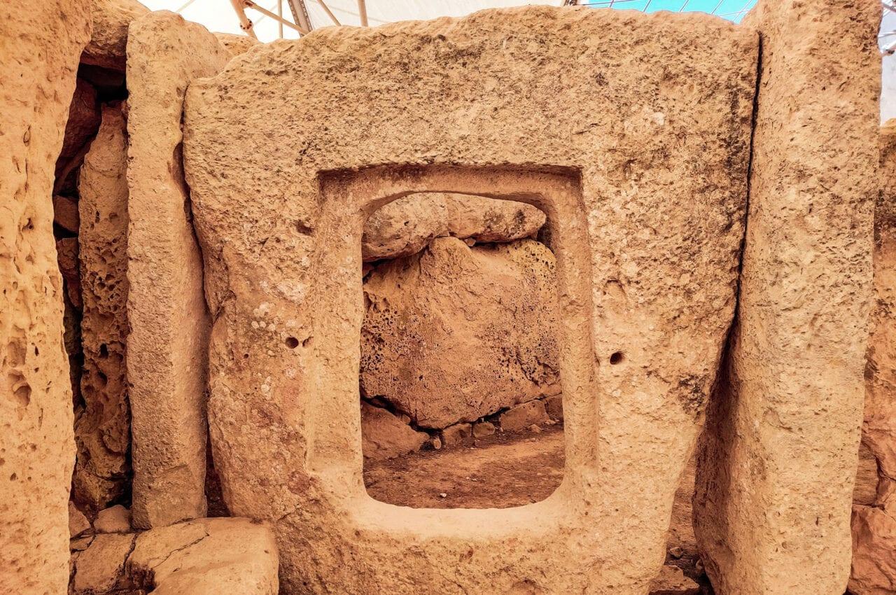 ruiny-hagar-qim-malta