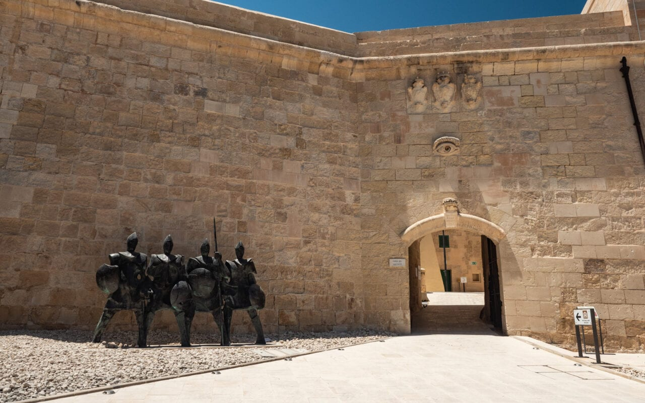 rycerze-zakonu-maltanskiego