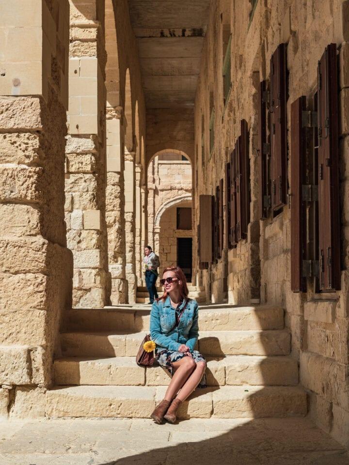 zakon-maltanski-fort