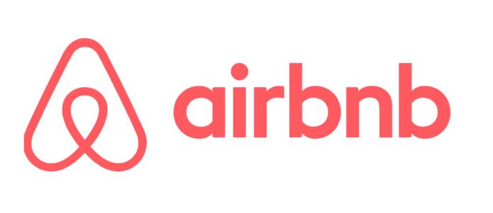airbnb-znizka