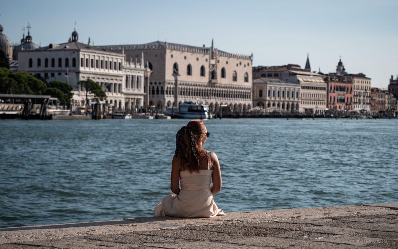 Atrakcje Wenecji