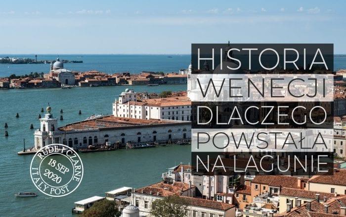 historia-wenecji-tlo