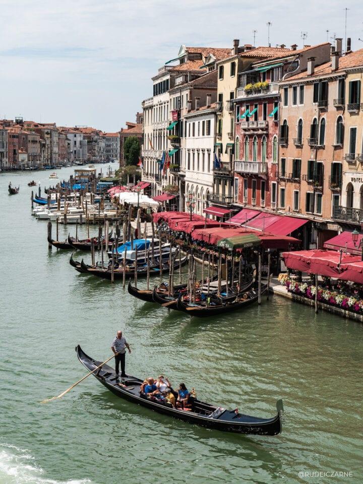 atrakcje-Wenecji