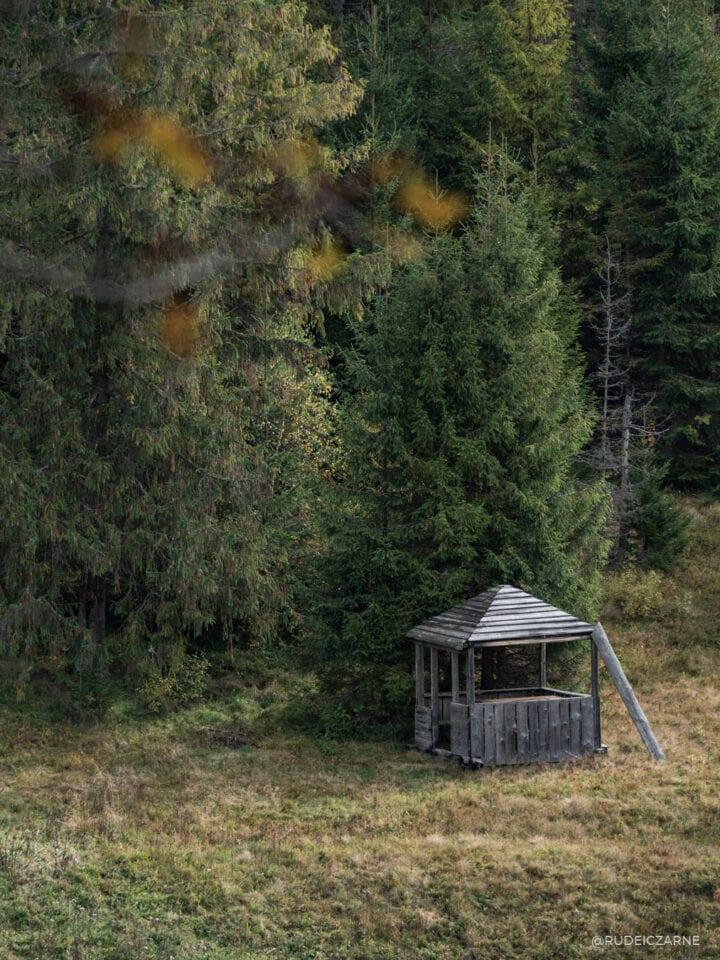 opuszczone-wioski-w-bieszczadach-19