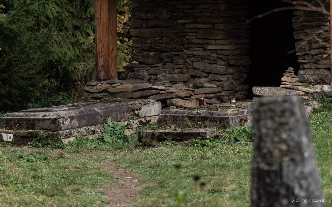 grobowiec-hrabiny