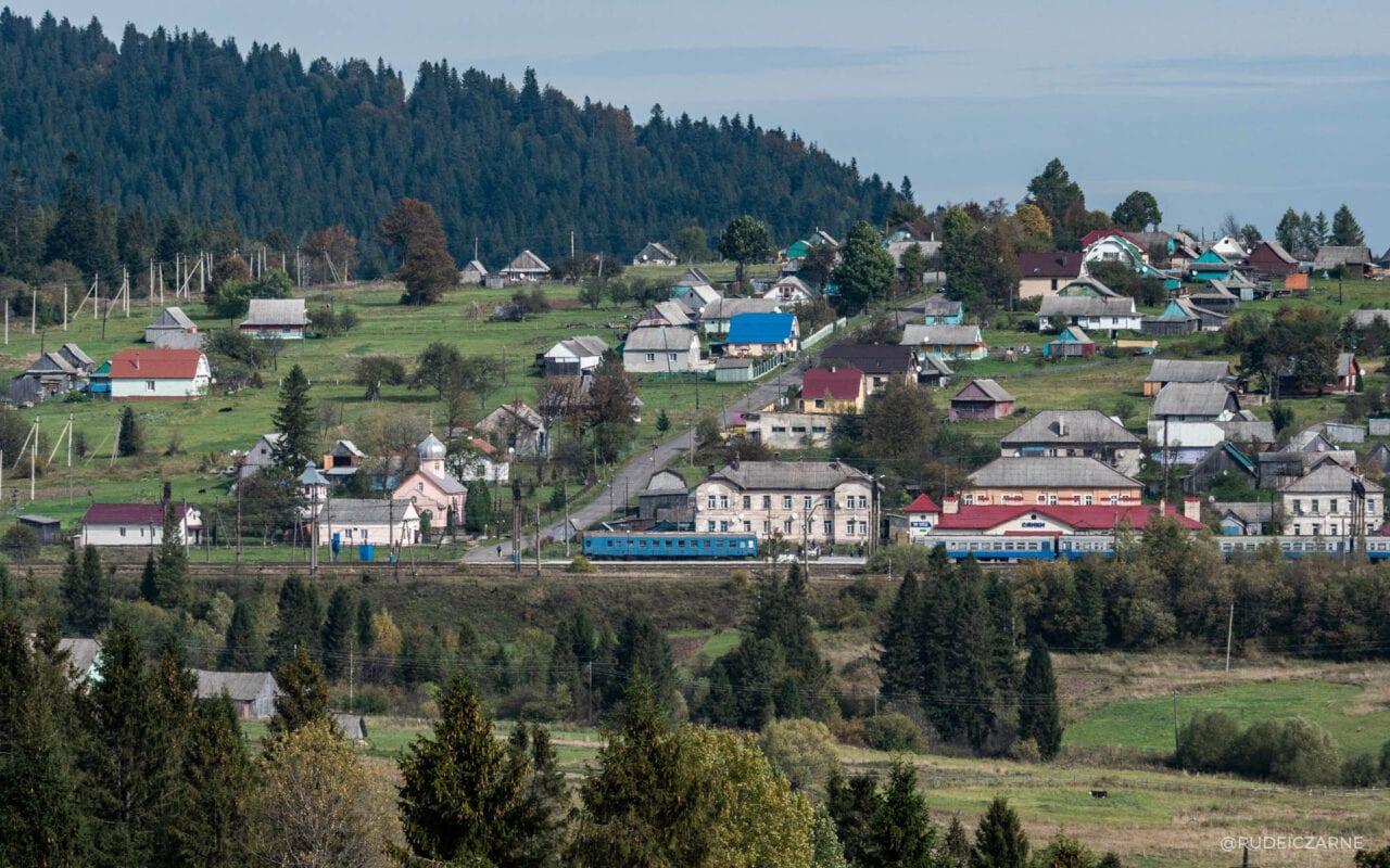 opuszczone-wioski-w-bieszczadach-26
