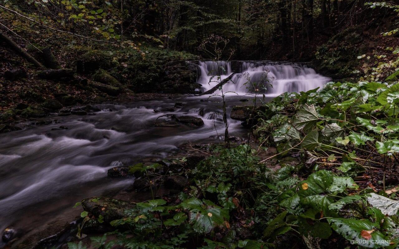 wodospad-hulskie