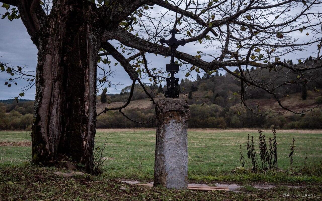 opuszczone-wioski-w-bieszczadach-50