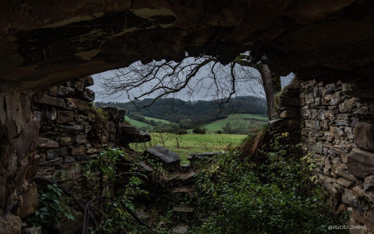 dawne-wsie-bieszczady