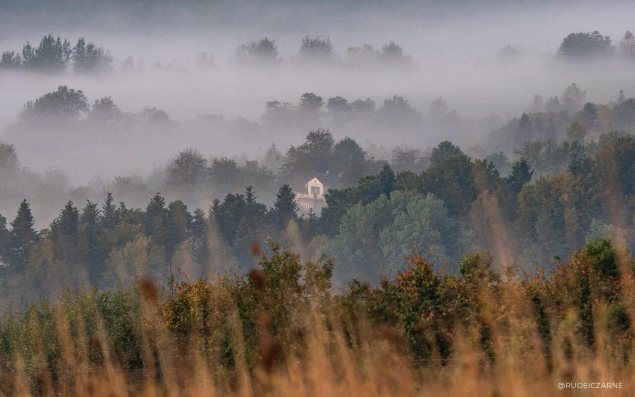 opuszczone-wioski-w-bieszczadach-74