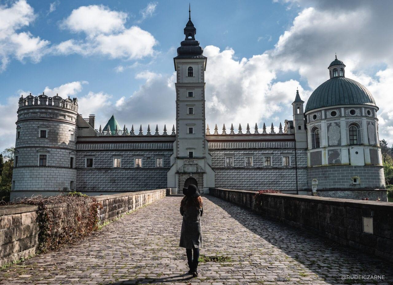 zamek-w-krasiczynie