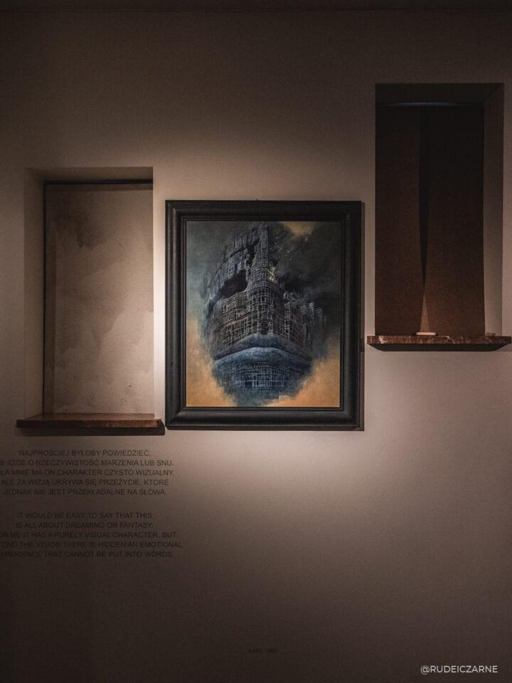 muzeum-beksinskiego
