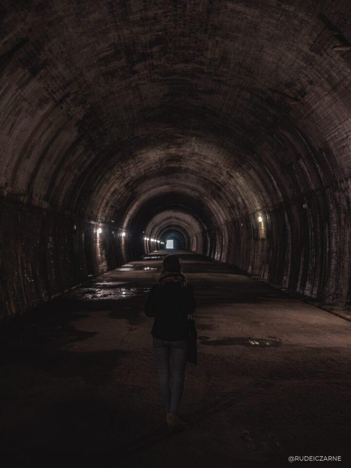 schrony-kolejowe-podkarpacie