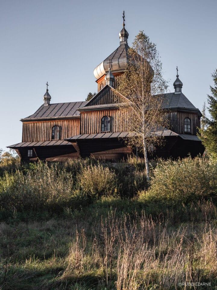 cerkiew-daliowa