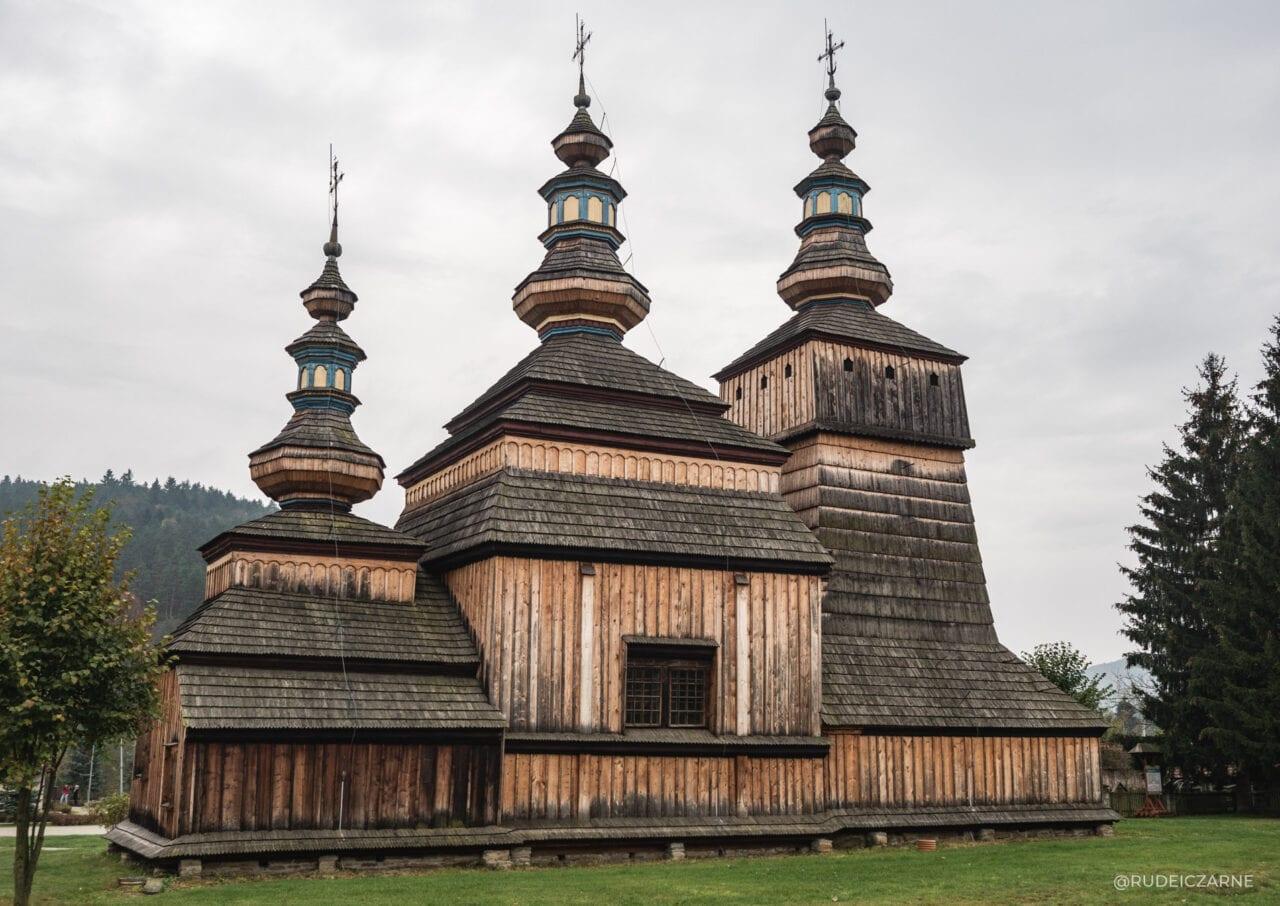 cerkiew-w-krempnej