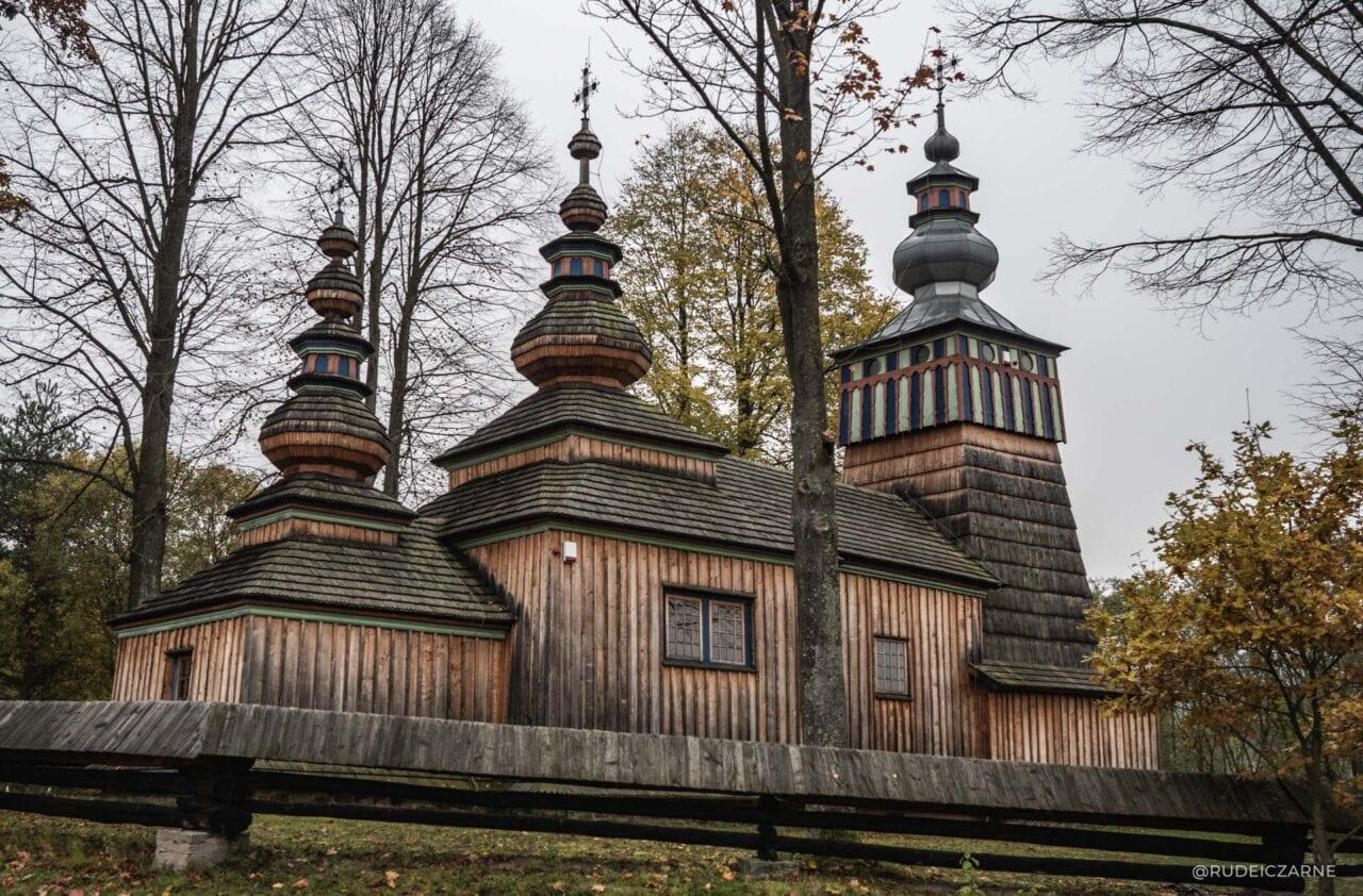 cerkiew-swiatkowa-mala