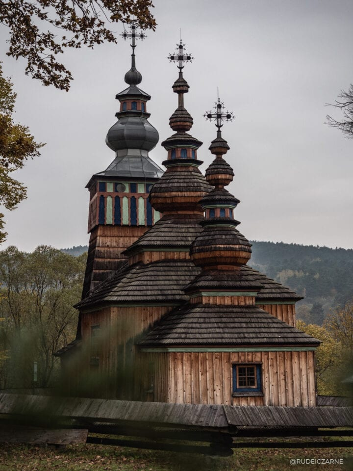 cerkwie-na-podkarpaciu-15