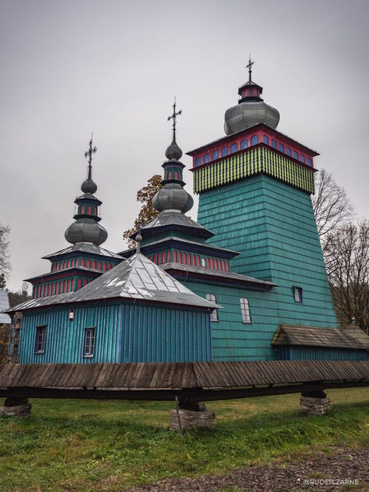 cerkwie-na-podkarpaciu-16