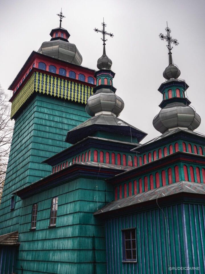 cerkiew-swiatkowa-wielka