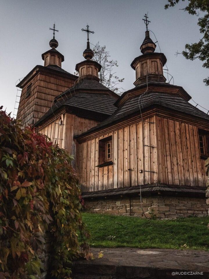cerkwie-na-podkarpaciu-2