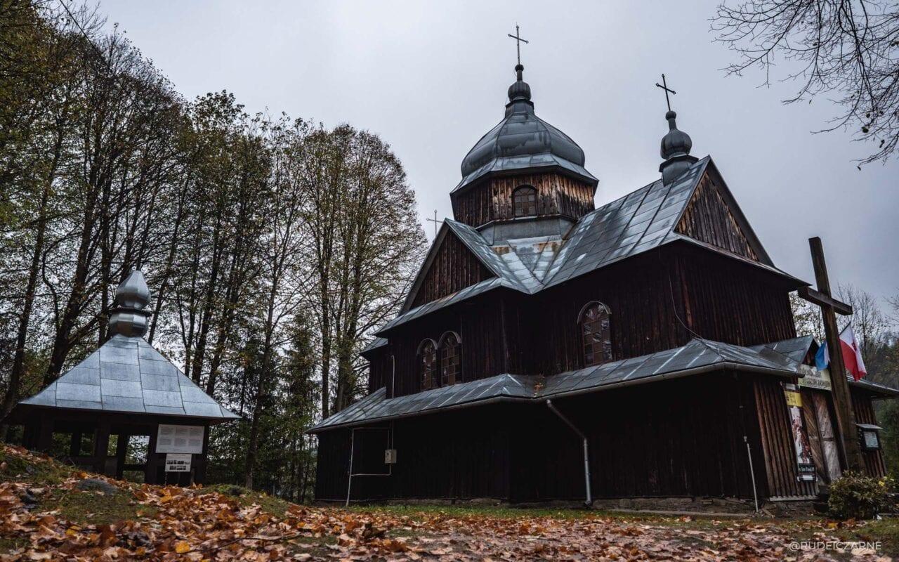 cerkwie-na-podkarpaciu-22