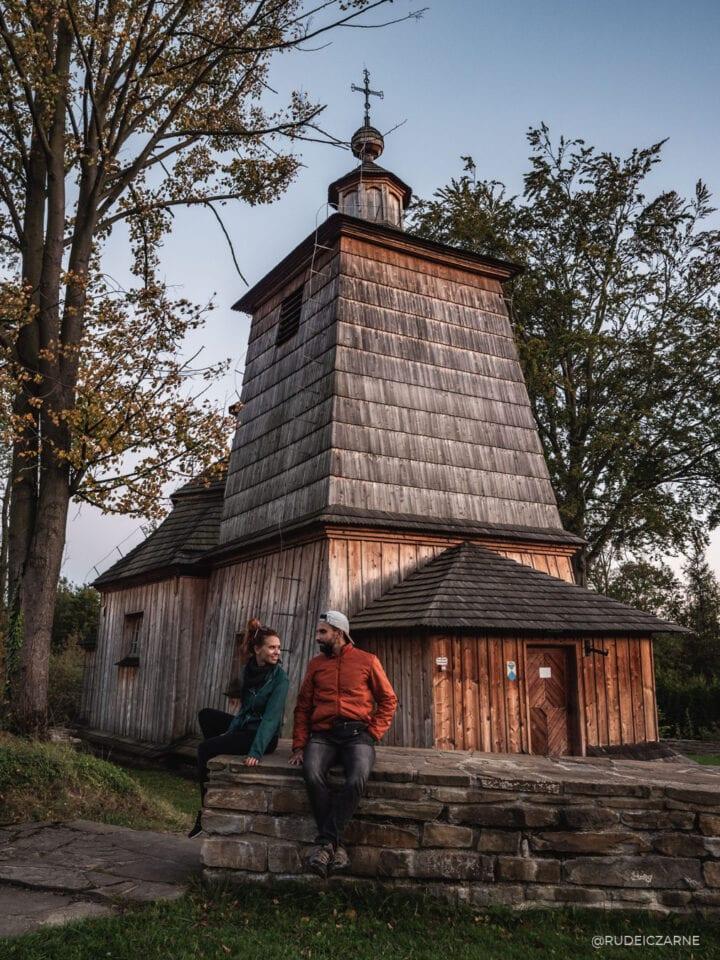 cerkiew-balucianka