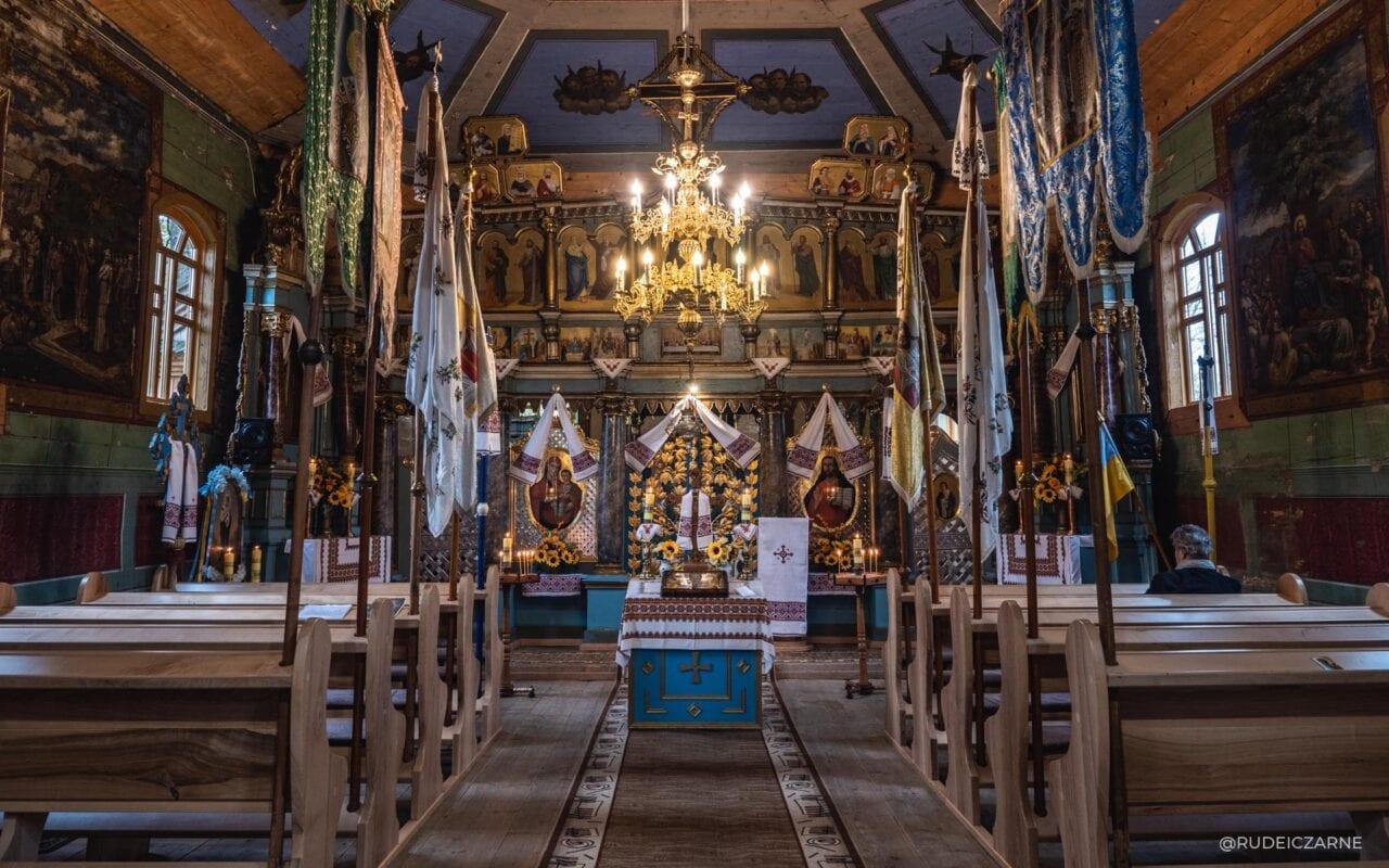 cerkwie-na-podkarpaciu-33