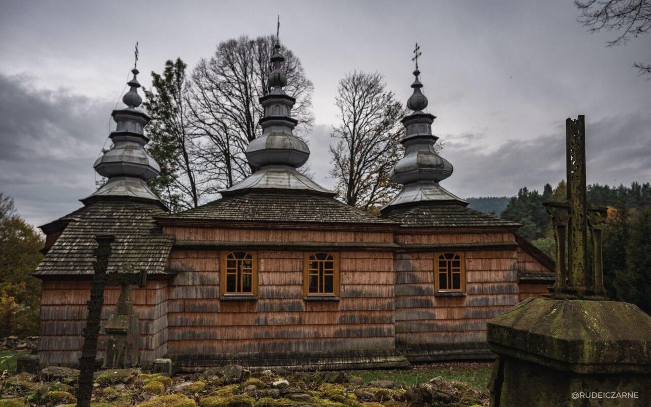 cerkiew-rzepedz