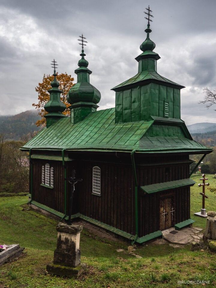 cerkwie-na-podkarpaciu-38