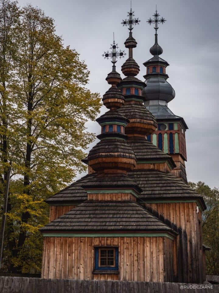 cerkwie-na-podkarpaciu-42