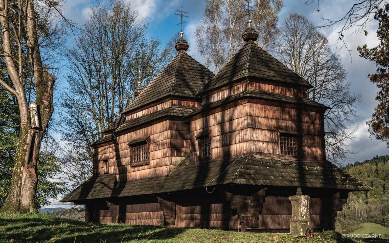 cerkiew-w-smolniku