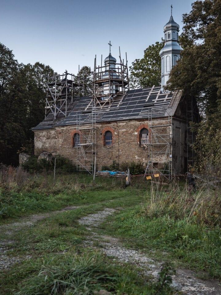 cerkiew-krolik-woloski
