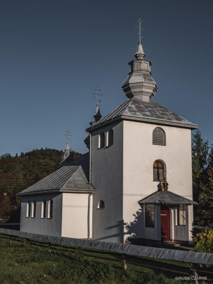 cerkwie-na-podkarpaciu-55