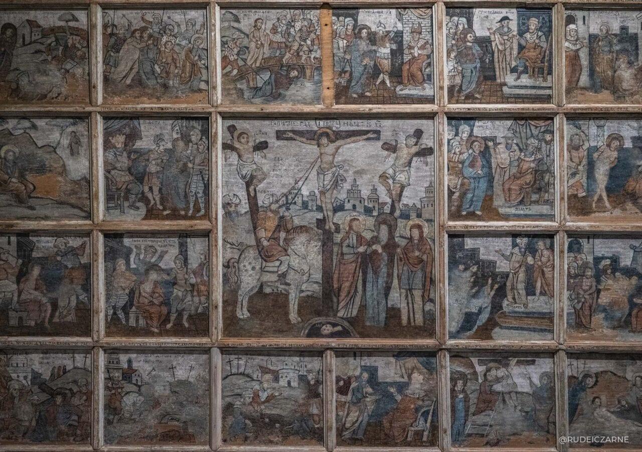 cerkwie-na-podkarpaciu-ikony-2