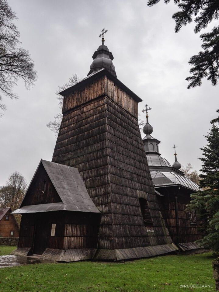 cerkiew-chyrowa