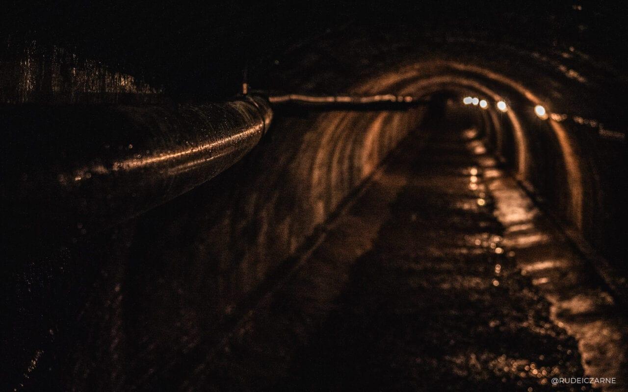 schrony-kolejowe-na-podkarpaciu