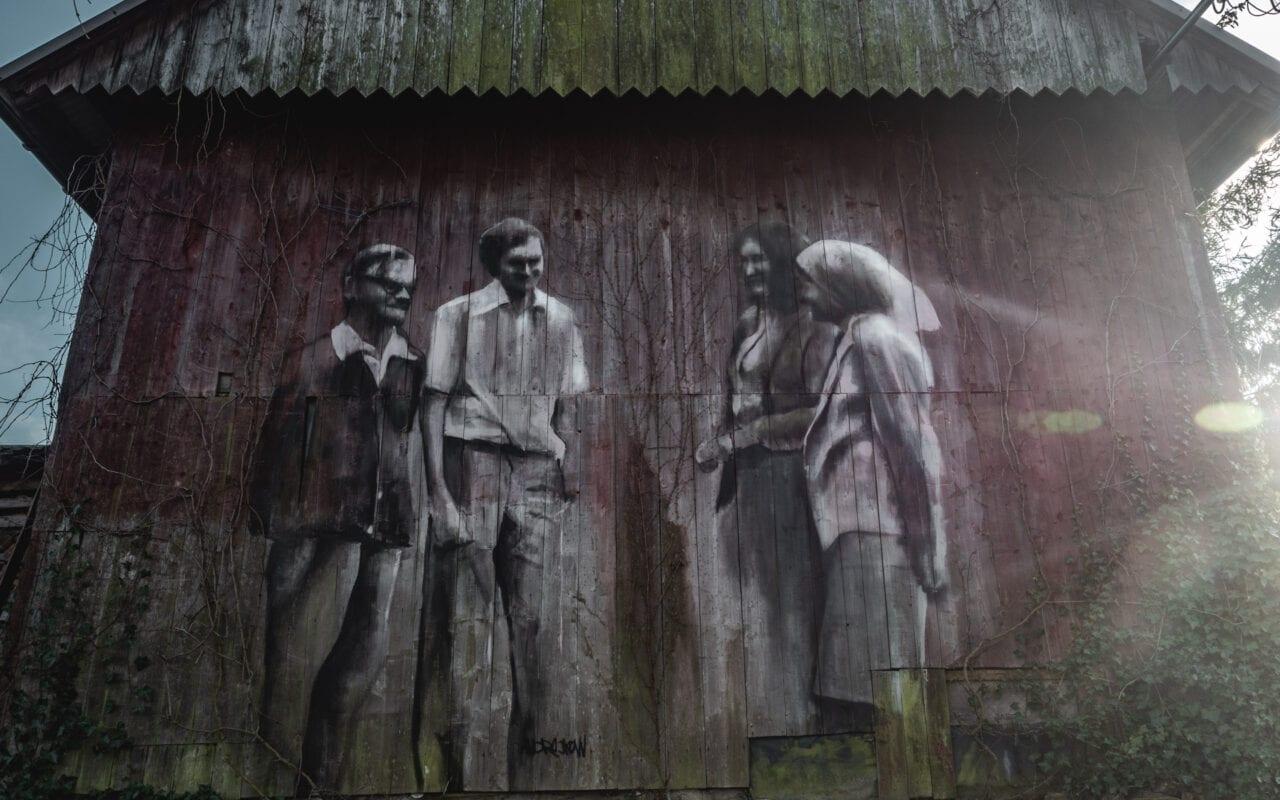 murale-podkarpacie