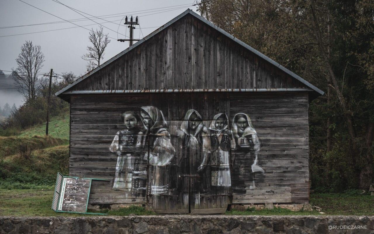 murale-cichy-memorial