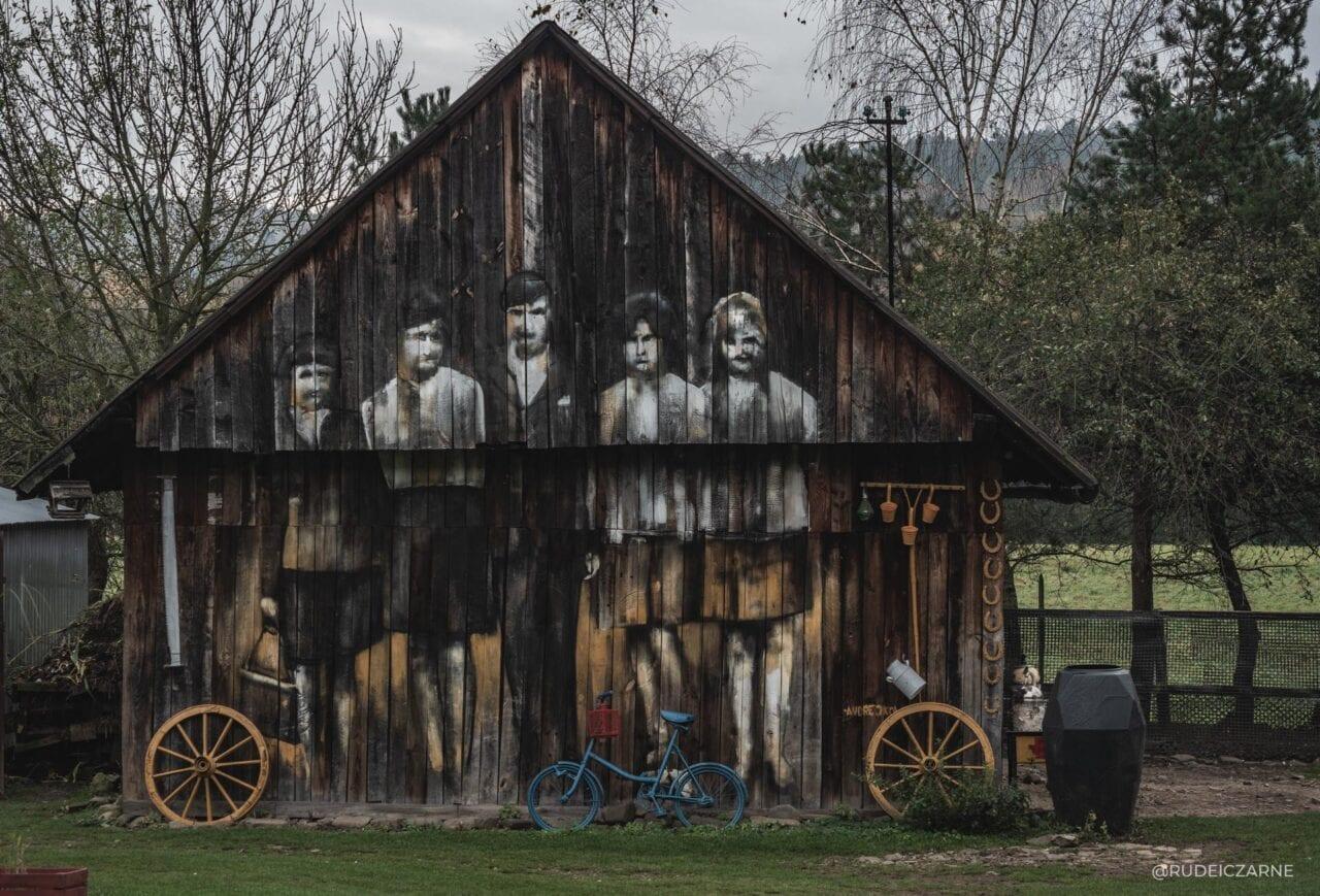 podkarpacie-murale