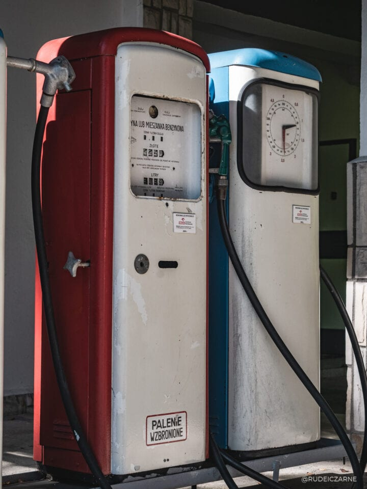 stacje-benzynowe