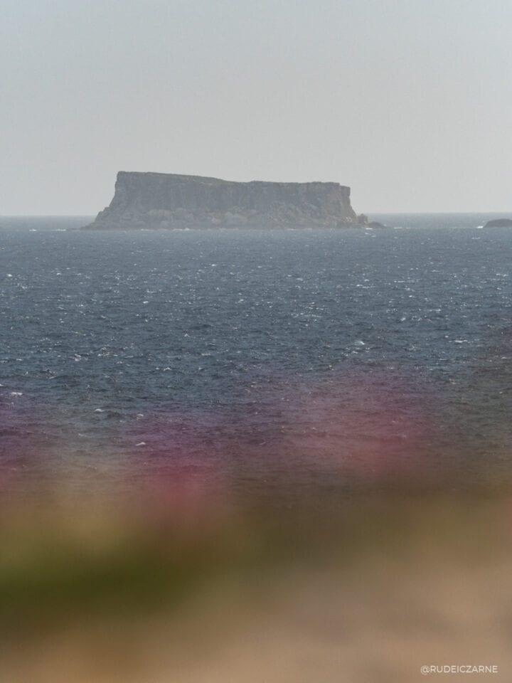 Brytyjczycy-na-Malcie