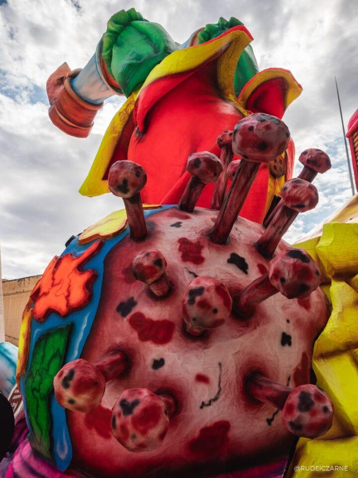 malta-dekoracje-karnawalowe