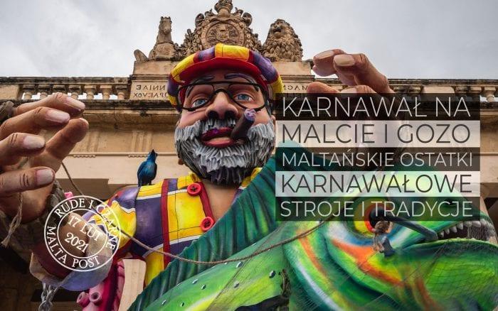karnawal-na-malcie-tlo