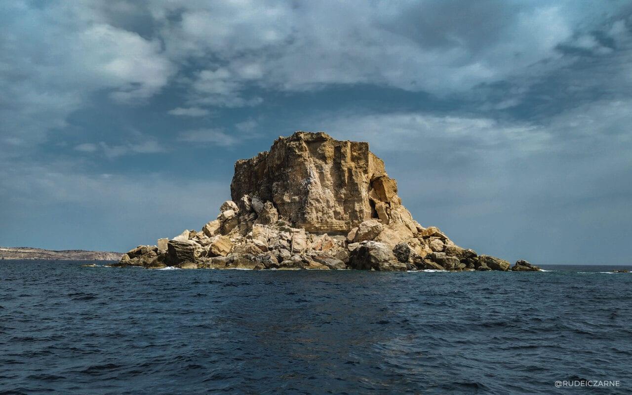 wyspa-filfla-na-malcie-17