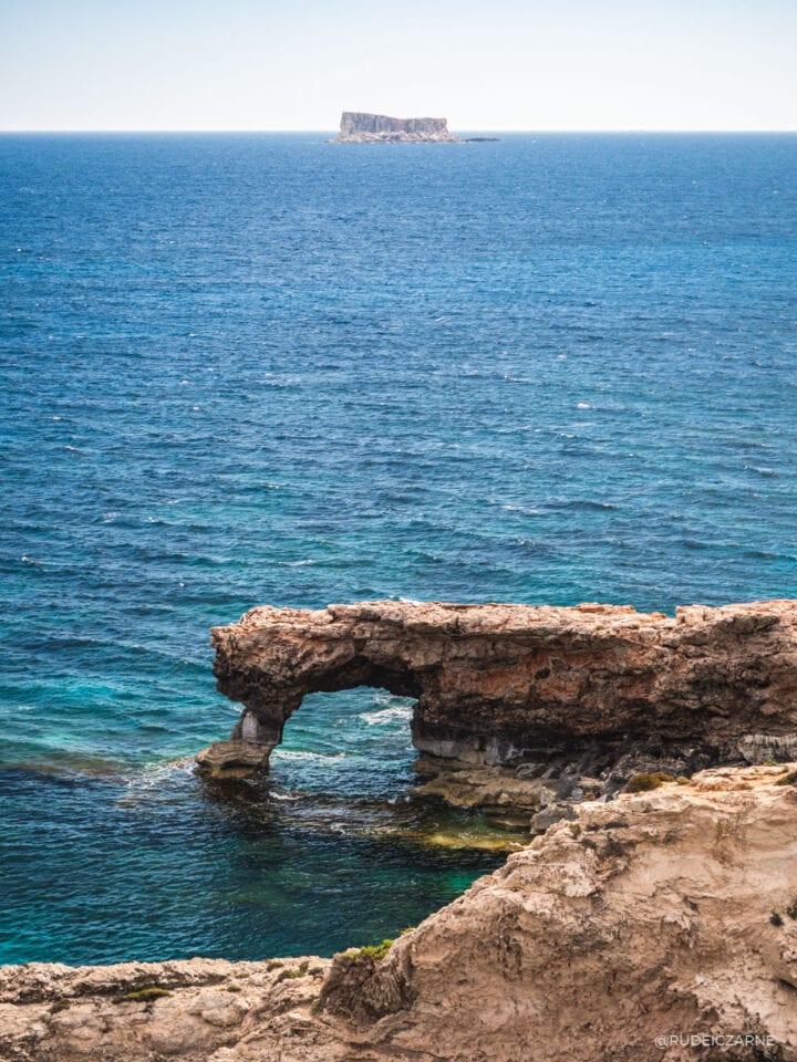 fifla-wyspa-malta