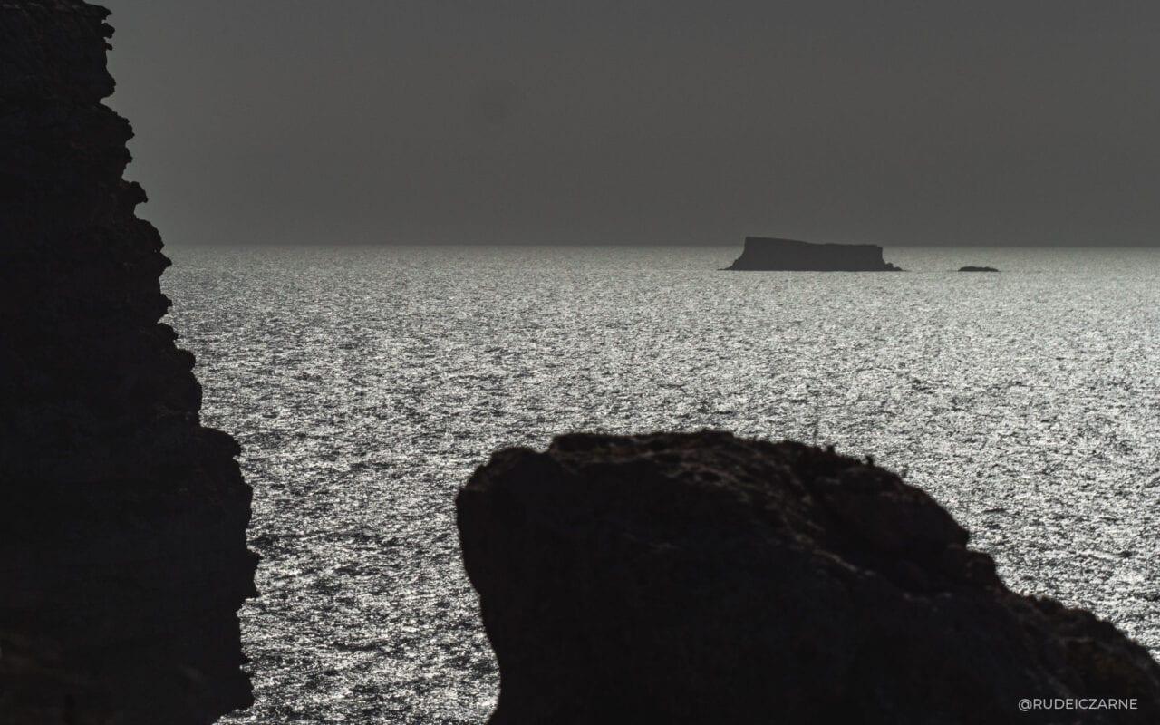 wyspa-filfla-na-malcie-8