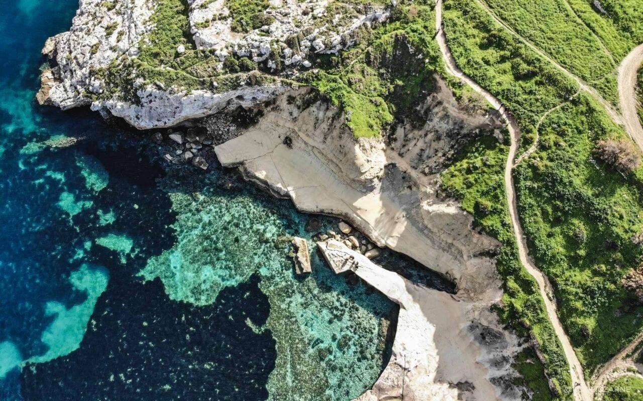 wyspa-sw-pawla-malta