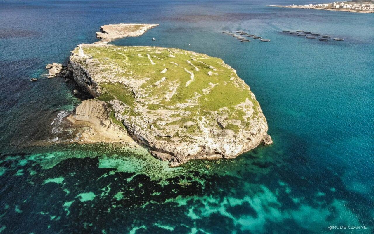 malta-wyspy